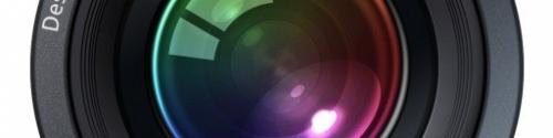 eyecatch_aperture3.jpg