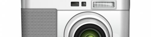 eyecatch_imagecapture.jpg