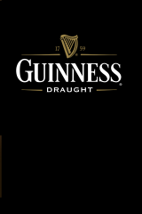 guinness_2.png