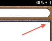 iPad_calendar02.jpg