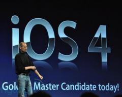 iPhoneOS4renamediOS4.jpg