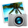 iPhoto-120.png