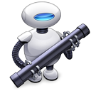 icn_Automator_128.png