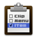 icn_ClipMenu_128.png