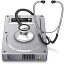 icn_Disk_Utility_128.png