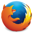 icn_Firefox_128_2013080707334778a.png