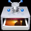 icn_ImageOptim_128_20140102164202b4f.png