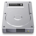 icn_Macintosh_HD_128.png