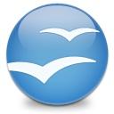 icn_OpenOffice_128.jpg