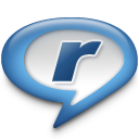 icn_RealPlayer_128.png