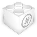 icn_Reload_Button.jpg