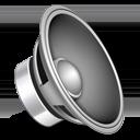 icn_SoundPref_128.png