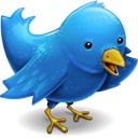 icn_Twitterrific_128.jpg