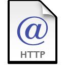 icn_webloc_128.png
