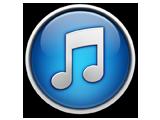 iTunes 165