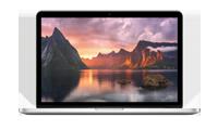 MacBook Pro 13-inch Retina (Late 2013)