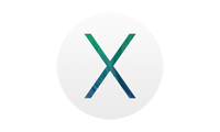 icon_osx_mavericks.png