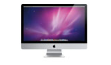 imac_late2009.png