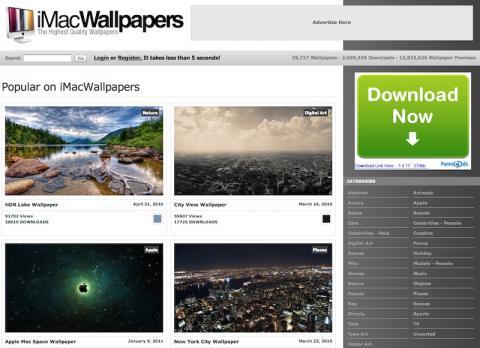 imacwallpapers_cap.jpg