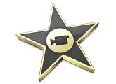 imovie8_icon.png