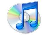ins_iTunes.jpg