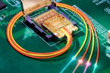 intel-light-peak-2232011-1298464310.jpg