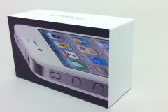 iphone4w_001.jpg