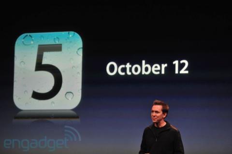 iphone5apple2011liveblogkeynote1293.jpeg