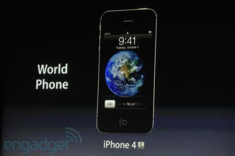iphone5apple2011liveblogkeynote1431.jpeg