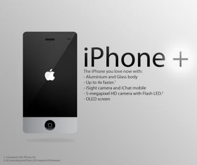 iphoneconcept.jpg