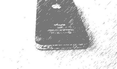 iphonehd-leaklg10b.jpg