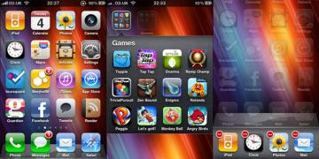 iphoneos40b3_1.jpg