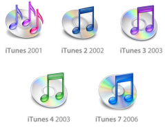 itunes-icon.png