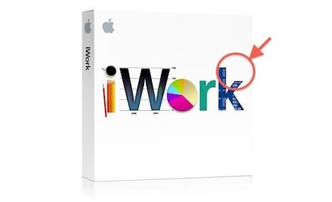 iwork_removed_09word.jpg