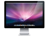 led-cinema-display-165.jpg