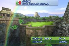 lets_golf2.jpg