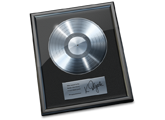 logicpro9_icon.png