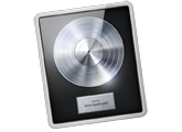 logicprox_165.png