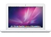 macbook4-165.jpg