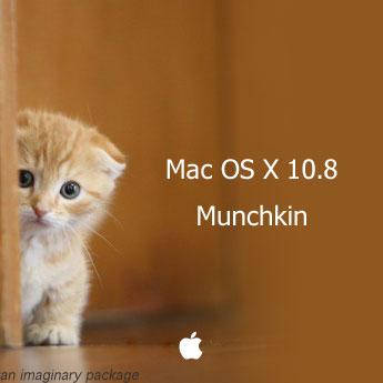 macosx108.jpg