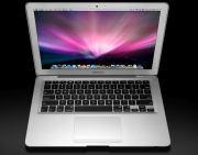 新MacBook Air(小)