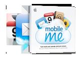 mobileme_conpane.png