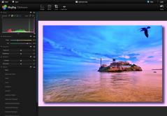 mugtug_darkroom.jpg