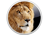 osx_lion_165.png