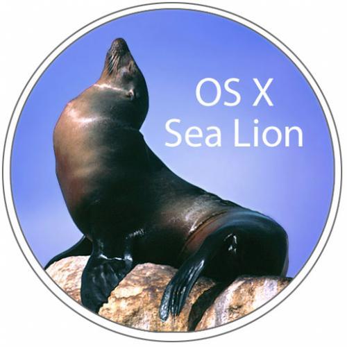 osx_sealion.jpg