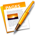 pages2013_120.png