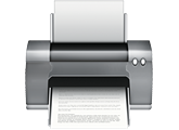 printerdriver_update.png
