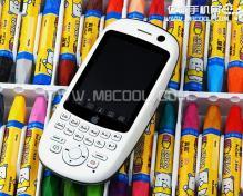 sciphone-a5-4.jpg