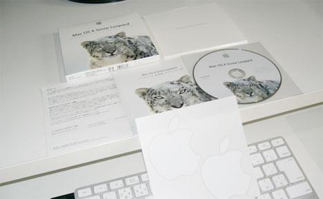 snowleopard_packageview.jpg