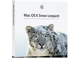 snowleopard_pkg_icon.png